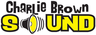 Charlie Brown Sound